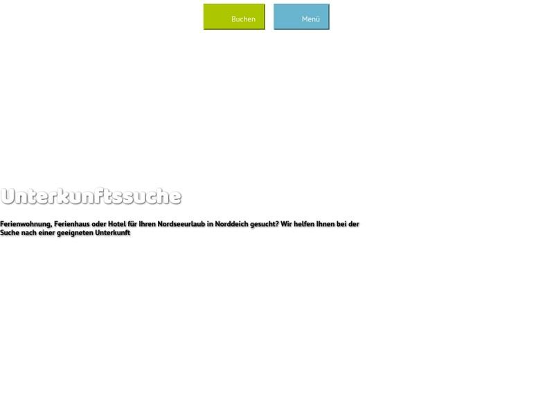 Screenshot von http://unterkunft.norddeich.de/norddeich/de/accommodation/detail/NDD/d3d64e90-74e3-4d4e-9a13-8f45ed854347/ferienhaus_woth?customHeader=true&selectTab=Description